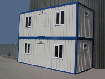 konteynerlarr